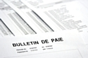 Les bulletins de paie peuvent être archivés dans un espace privatif de stockage pendant 50 ans