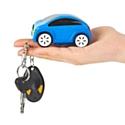 Vers l'autopartage des véhicules defonction?