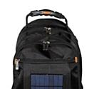 L'Urban Solar Backpack.