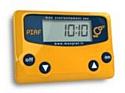 Piaf, la solution de paiement électronique du stationnement hors horodateur de la société PARX