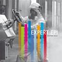 Le catalogue Master Pro Expert EPI vient de paraître