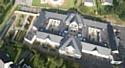 Centre Alzheimer Khuz-Héol
