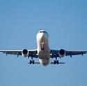 NetJets Europe lance un nouveau modèle de financement dans le secteur de l'aviation d'affaires