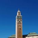 Le marché marocain est de plus en plus demandeur d'outil e-Achats