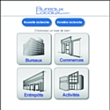 BureauxLocaux.com se lance enversionmobile