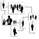 La version 7 de la solution Ivalua Buyer désormais disponible