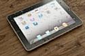Omenex protège smartphones et tablettes même en situation extrême