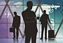 Quelles sont les préférences et habitudes des voyageurs d'affaires?