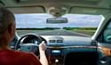 Ford mise sur le contrôle vocal pour ses nouveaux modèles destinés au marché européen