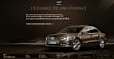 Volkswagen choisit Ebb & Flow pour lacampagne marketing de la berline CC