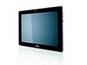 La Tablette Stylistic M 532