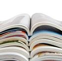 Camif Collectivités sort son catalogue2012
