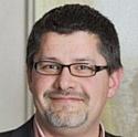 Frédéric Sorret, senior manager procurement & business solution chez McDonald's Europe.