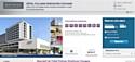 Pullman ouvre deuxnouveaux hôtels àMunich et à Eindhoven