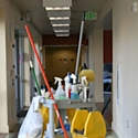 Sodexo assurera le facility management de 70sites Unilever