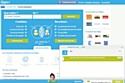 Qapa lance un service clients pourcommuniquer en direct aveclescandidats et les recruteurs
