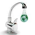 Les entreprises sont-elles plus responsables dans leur gestion de l'eau?