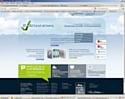 Site www.e-attestations.com