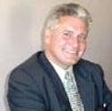 Bernard Etlicher