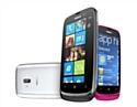 Nokia Lumia 610, le smartphone prix plume