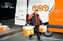 UPS rachète TNT Express pour 5,16milliards d'euros