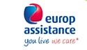Europ Assistance lance sa nouvelle offre Pass Mobilité