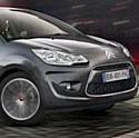 C3 PS Vita de Citroën
