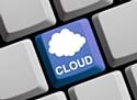 Accord stratégique entre SFR et HP autour des nouveaux services cloud computing