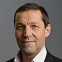 Bernard Monnier, Président de MIM® (Monnier Innovation Management)