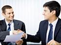 Plus d'un tiers des professionnels mal à l'aise en négociation
