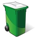 Gestion des déchets: Pixmania-pro.com conclut un partenariat avec l'Unea