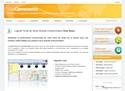 Affinity Petcare satisfait de la solution d'optimisation de la gestion commerciale Klee Sales
