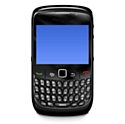 Le match de la sécurité remporté haut la main par BlackBerry