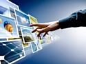 Le Fonds national pour la société numérique investit dans une centrale numérique deconfiance