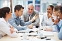 CWT lance un outil pour aider les entreprises à optimiser leurs dépenses en réunions et événements