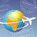 Egencia annonce la conclusion d'un accord pour l'acquisition de Via Travel