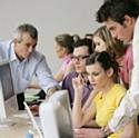 Schneider Electric choisit Valtech pour la formation et le coaching en management agile