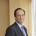 Hollande veut que les PME soient payées dans un délai d'un mois