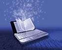 Apprenez à vous servir de la suite logicielle Ivalua Buyer