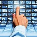 «Le marché des ERP et des logiciels de gestion est un marché mature mais qui renouvelle ses modèles»