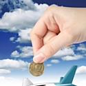 Voyages d'affaires : 50 milliards de dollars de dépenses passés au crible