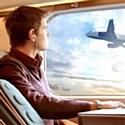 Qatar Airways élue meilleure classe affaires au monde par le magazine Business Traveller Moyen-Orient