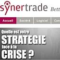 SynerTrade: forte croissance internationale soutenue par la nouvelle version desasolution ST6