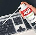 Dustergreen d'ITW Spraytec