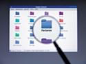 Tiru dispose d'un outil unique de pilotage financier de ses fournisseurs grâce à Itesoft