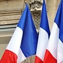 Journées thématiques sur les marchés publics français et européens avec MPFrance