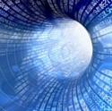 HP lance Network Infrastructure Optimization Services pour améliorer les performances des réseaux d'entreprise