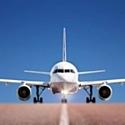 Le programme de fidélisation 100% PME de British Airways débarque en France