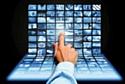 Finalisation de l'acquisition Make Technologies par Dell