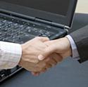 Konica Minolta Business Solutions France acquiert Serians
